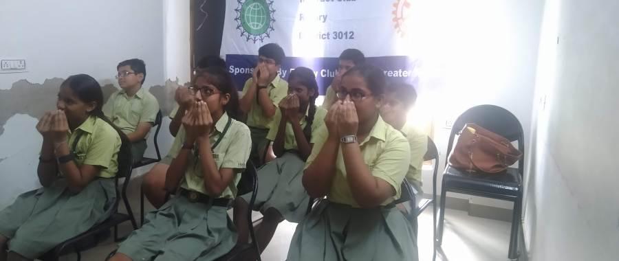 Noida Deaf Society (3)
